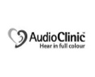 Westpoint–Browns–Plains-Audio-Clinic