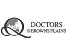 Westpoint–Browns–Plains-Doctors