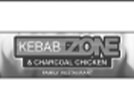 Westpoint–Browns–Plains-Kebab-Zone